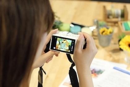 サイタカメラ教室.jpg